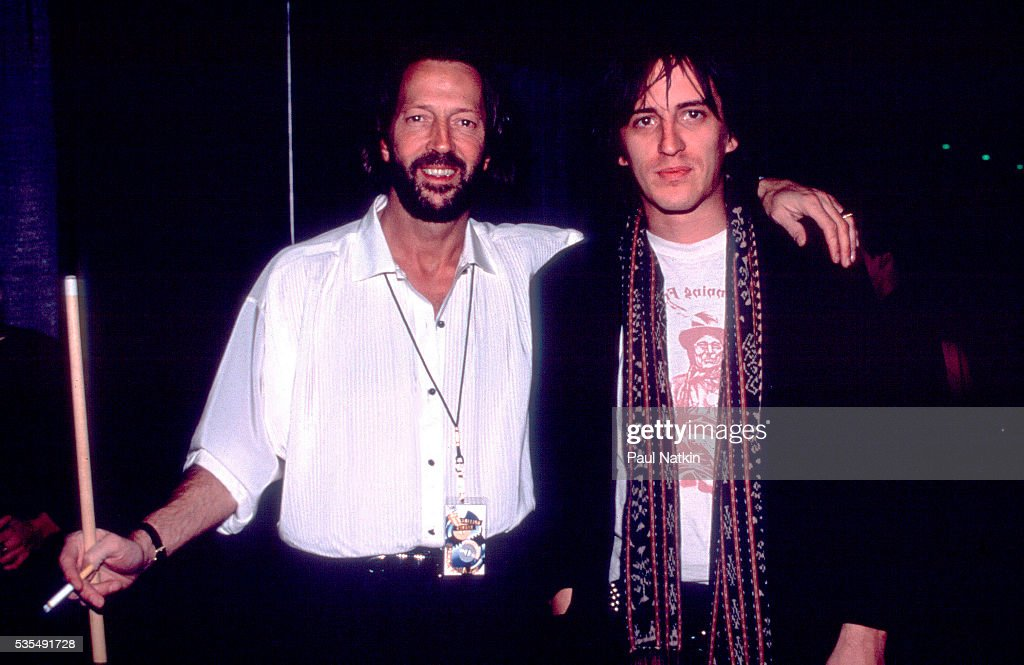 eric-clapton-and-izzy-stradlin-of-guns-a