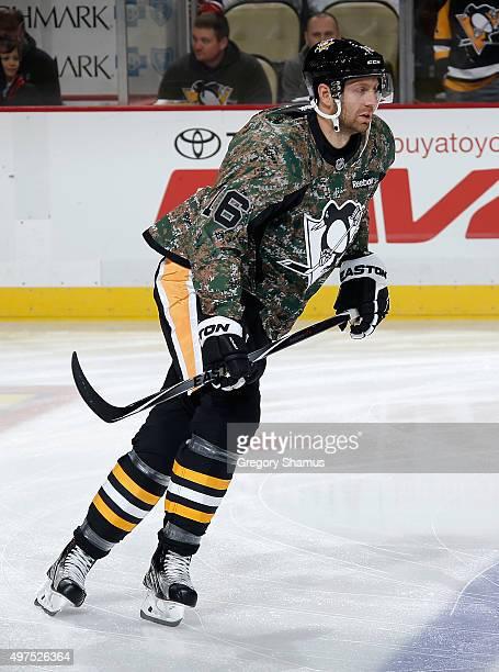 buy popular c2f80 473e6 Pittsburgh Penguins Eric Fehr Premium Pictures, Photos ...