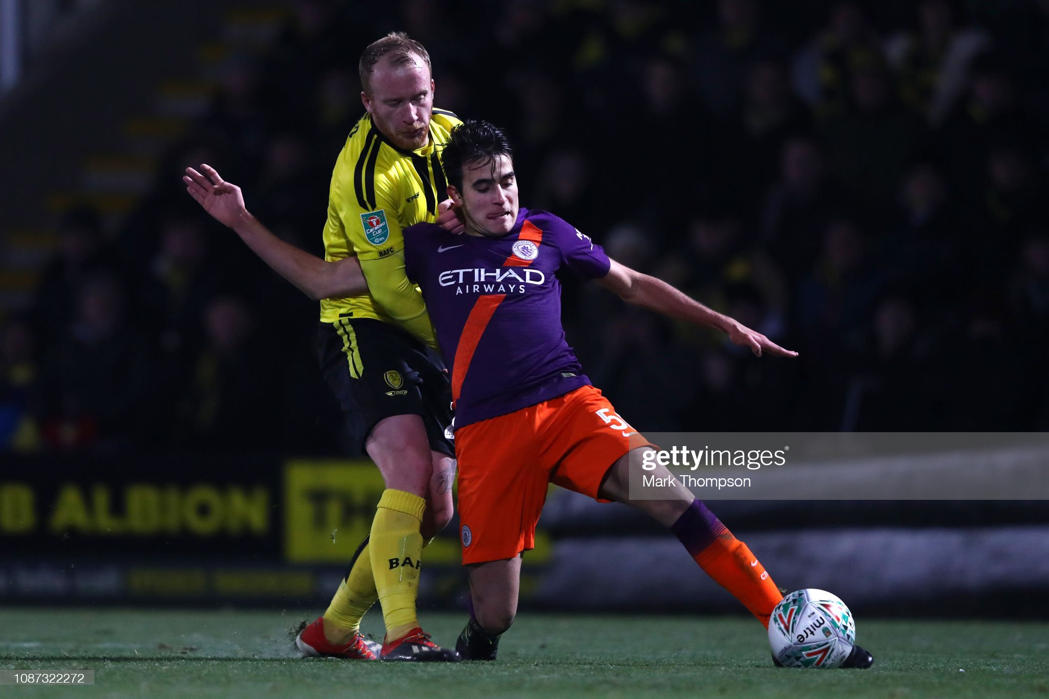 https://media.gettyimages.com/photos/eric-garcia-of-manchester-city-battles-for-possession-with-liam-boyce-picture-id1087322272?s=2048x2048