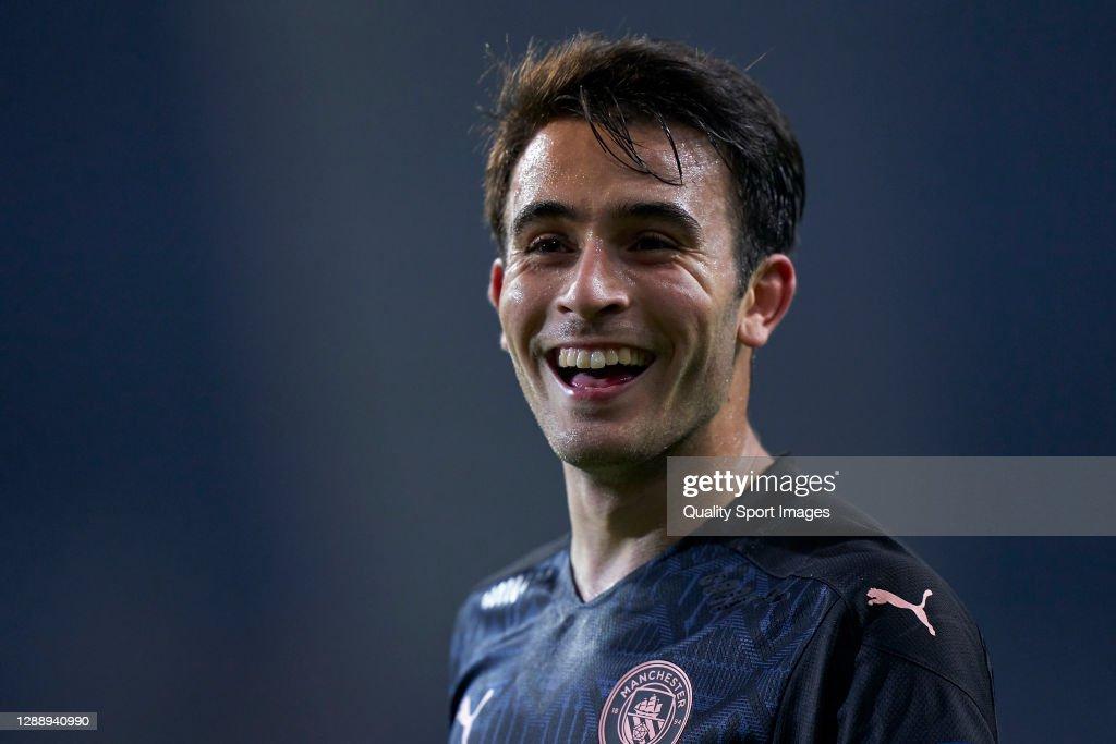 FC Porto v Manchester City: Group C - UEFA Champions League : ニュース写真