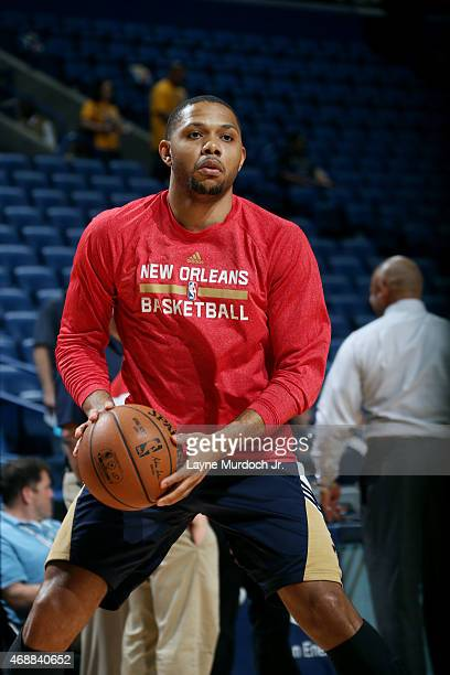 World S Best Eric Gordon Workout Stock Pictures Photos And