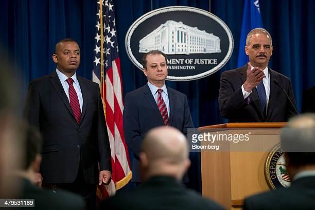 18 Justice Department To Announce 1 2 Billion U S Criminal