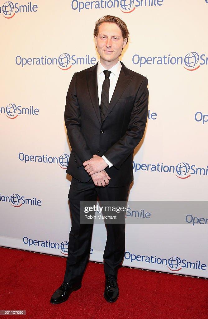 2016 Operation Smile Gala
