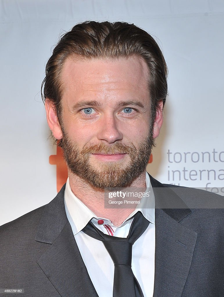 2nd Annual Birks Diamond Tribute To The Year's Women In Film In Partnership With Telefilm Canada : News Photo