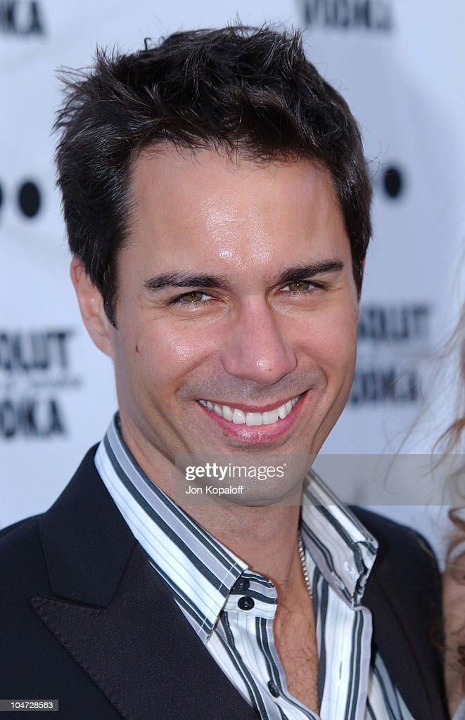 14th Annual GLAAD Media Awards Los Angeles