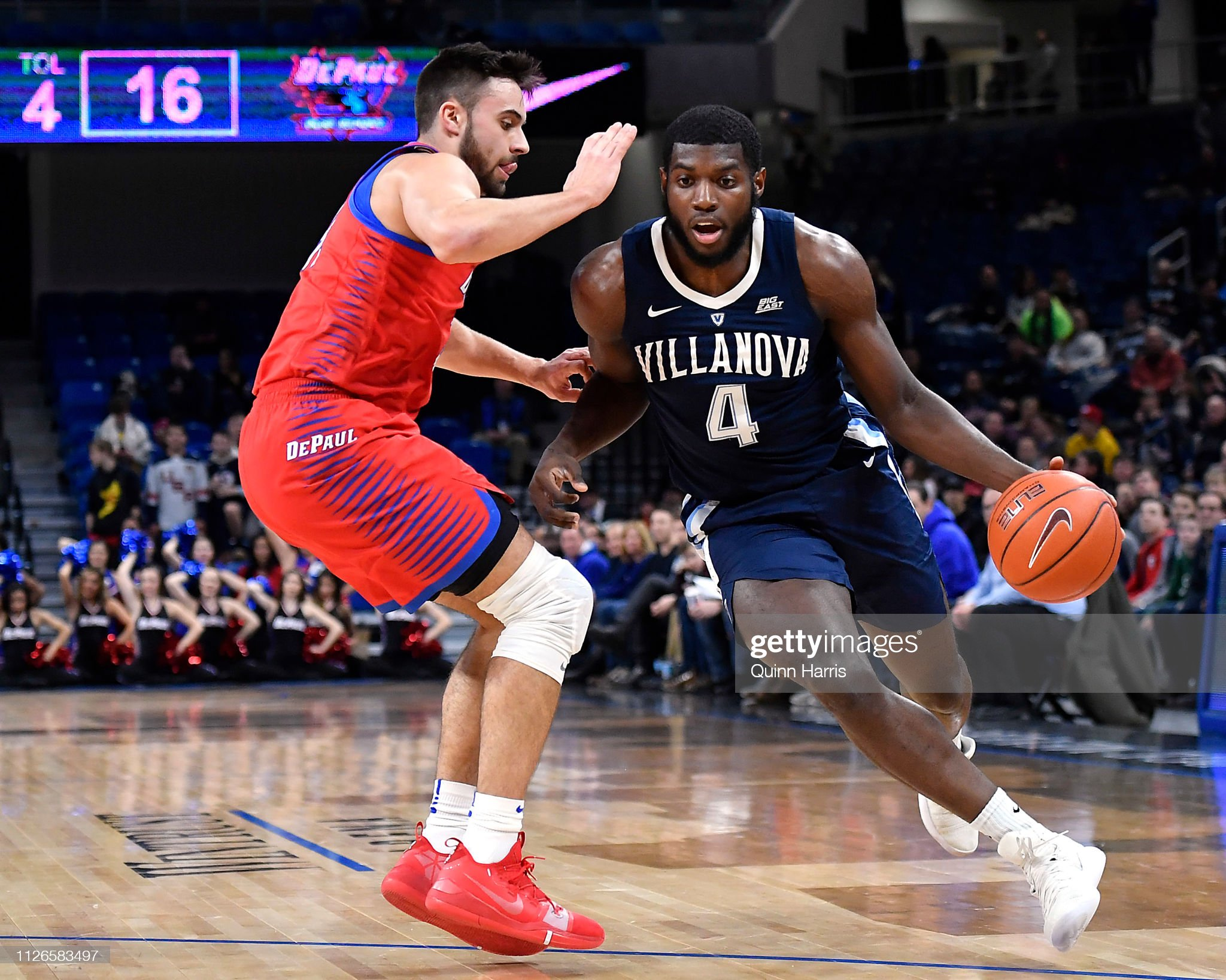 eric-paschall-of-the-villanova-wildcats-