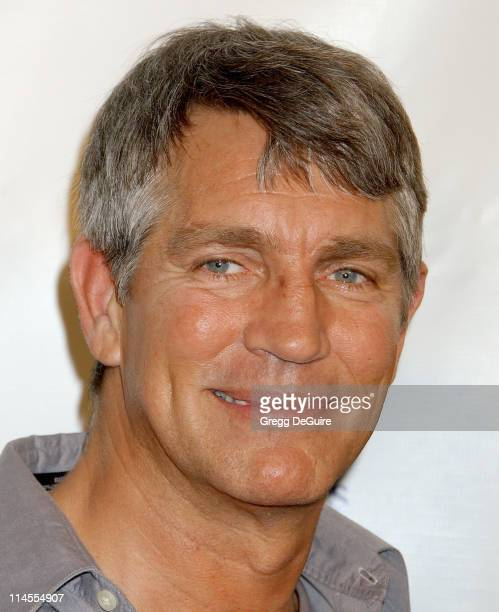 Eric Roberts during Paula Abdul Hosts Benefit Concert for the Animals at Paramount Studios in Hollywood CA United States