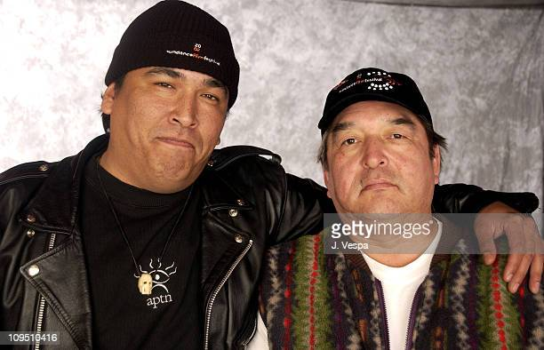 14 Eric Schweig Photos And Premium High Res Pictures Getty Images He has inuvialuit lineage on his mother's side and chippewa/dene with german descent on his father's side. https www gettyimages com photos eric schweig