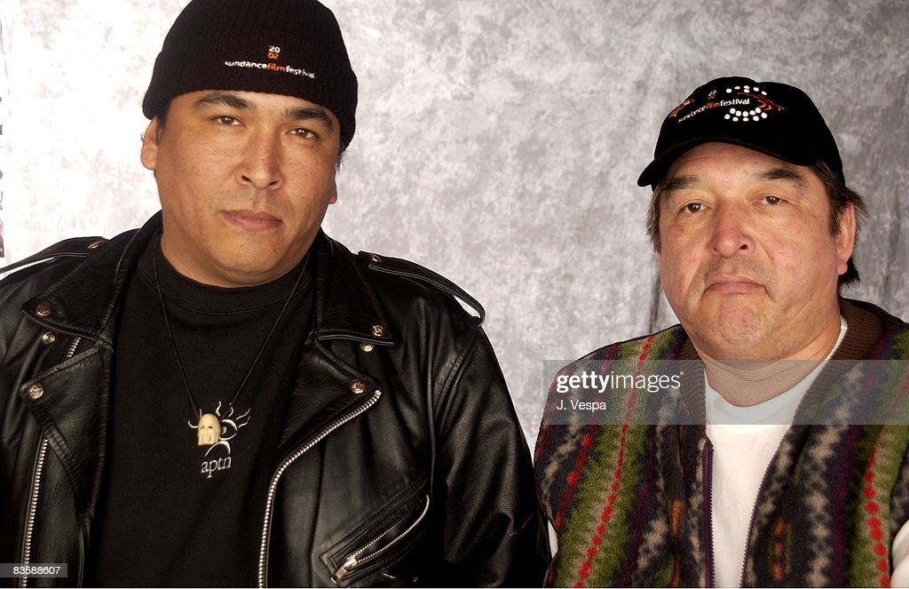 Eric Schweig And Graham Greene News Photo Getty Images Eric schweig can be seen using the following weapons in the following films. https www gettyimages com detail news photo eric schweig and graham greene news photo 83588607