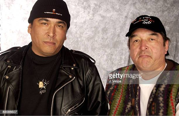 14 Eric Schweig Photos And Premium High Res Pictures Getty Images The last of the mohicans (1992). https www gettyimages ca photos eric schweig