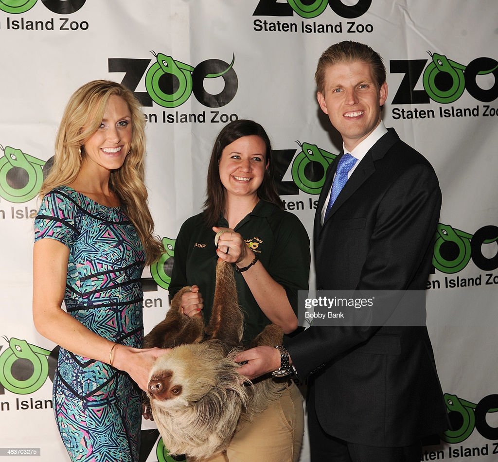 2014 Staten Island Zoo Gala Photos and Images Getty Images