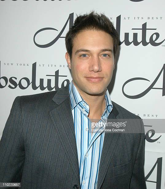 Eric Villency Stock Photos and Pictures