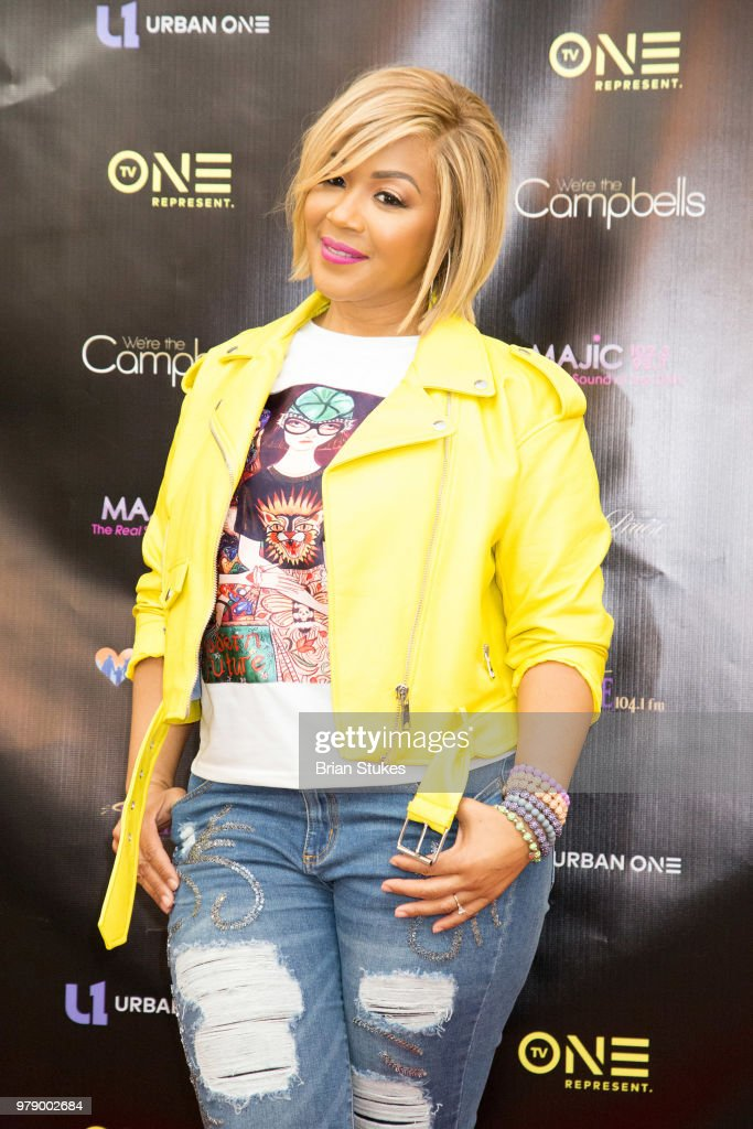 """We're The Campbells"" Screening"
