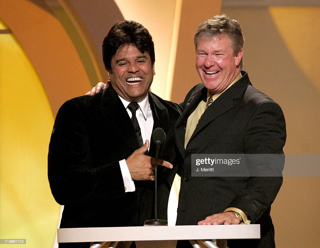 2005 TV Land Awards - Show
