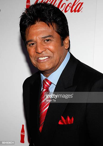 Erik Estrada attends the 2009 Hollywood Christmas Parade on November 29 2009 in Hollywood California