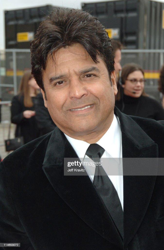 2005 TV Land Awards - Red Carpet