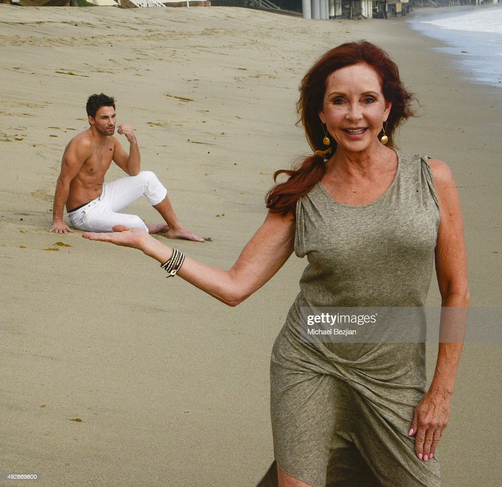 """""""The Bay The Series"""" New Intro Promotional Shoot : News Photo"""