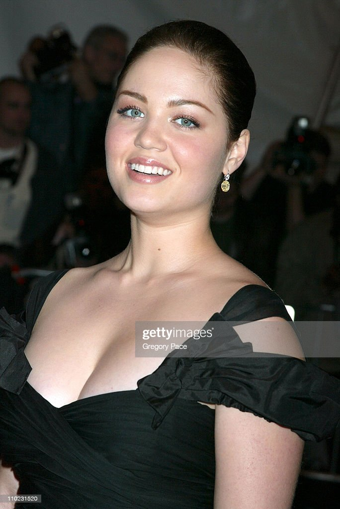 """The Costume Institute's Gala Celebrating """"Chanel"""" - Arrivals"""