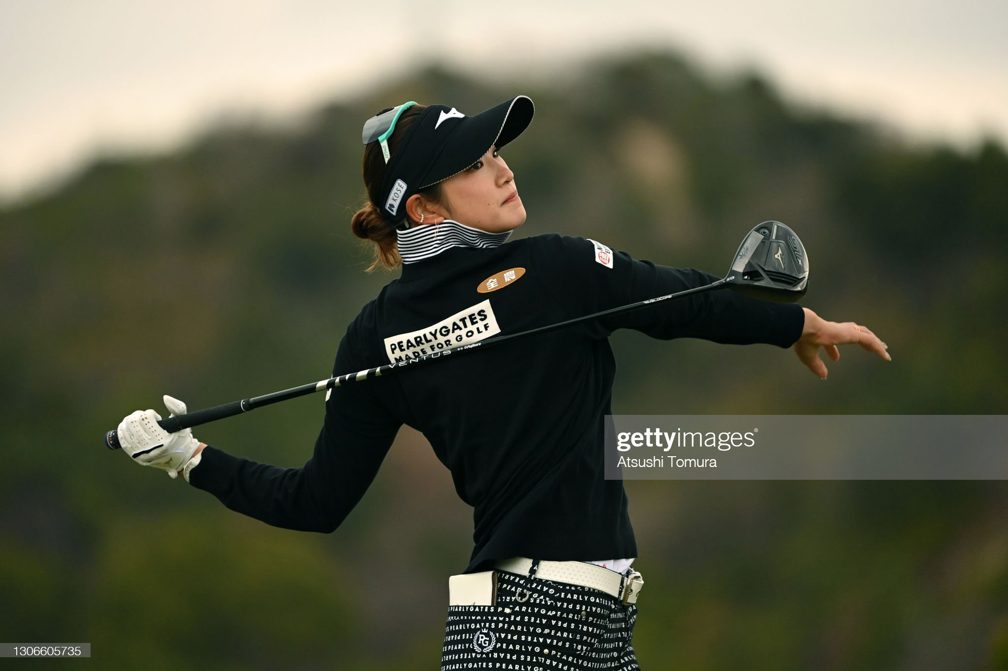 https://media.gettyimages.com/photos/erika-hara-of-japan-hits-her-tee-shot-on-the-12th-hole-during-the-picture-id1306605735?s=2048x2048