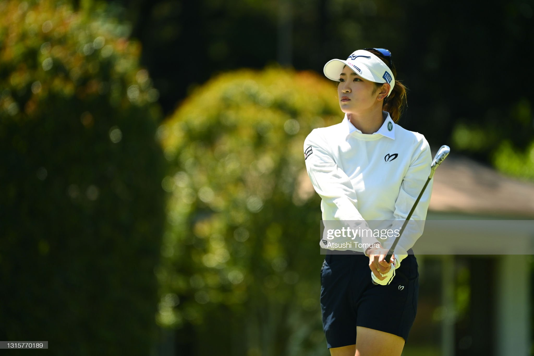 https://media.gettyimages.com/photos/erika-hara-of-japan-hits-her-tee-shot-on-the-13th-hole-during-the-picture-id1315770189?s=2048x2048