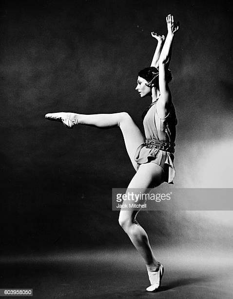 Erika Jayne 1969
