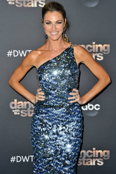 """CA: """"Dancing With The Stars"""" Season 28 - September 16, 2019 - Arrivals"""