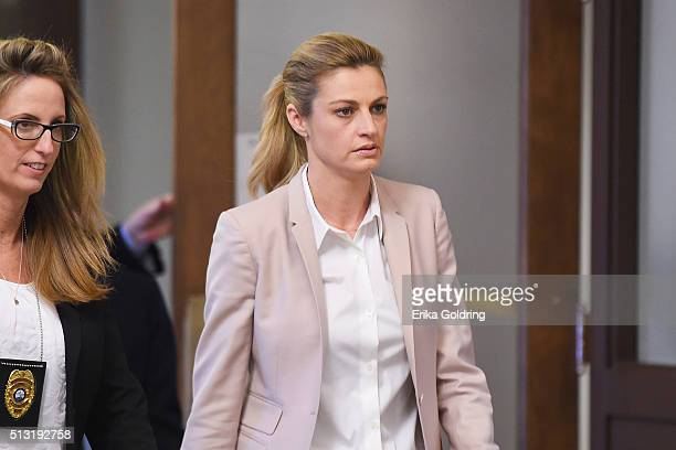Erin Andrews Nude Stock Photos And Pictures  Getty Images-1847