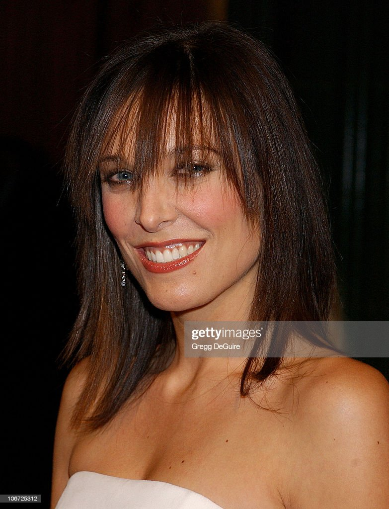Rebecca Herbst born May 12, 1977 (age 41),Julie Walters (born 1950) XXX photos Sonya Walger (born 1974 (naturalized American citizen),Vincent Tong