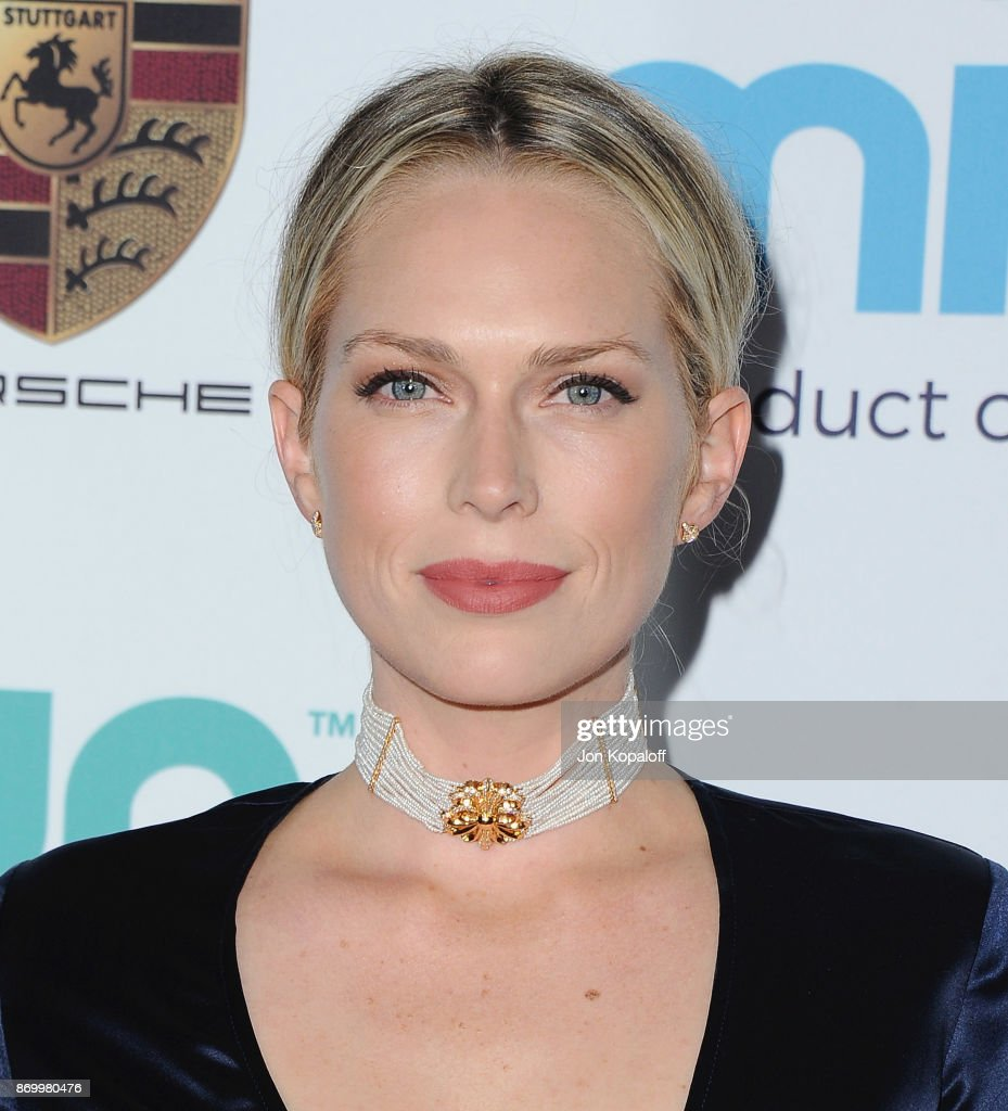 Goldie's Love In For Kids - Arrivals