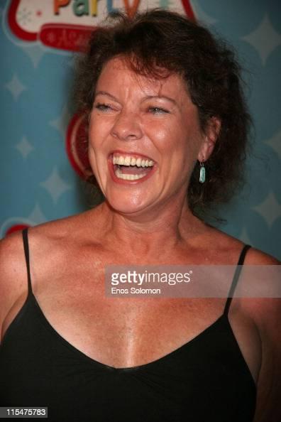 Happy Days star Erin Moran has died