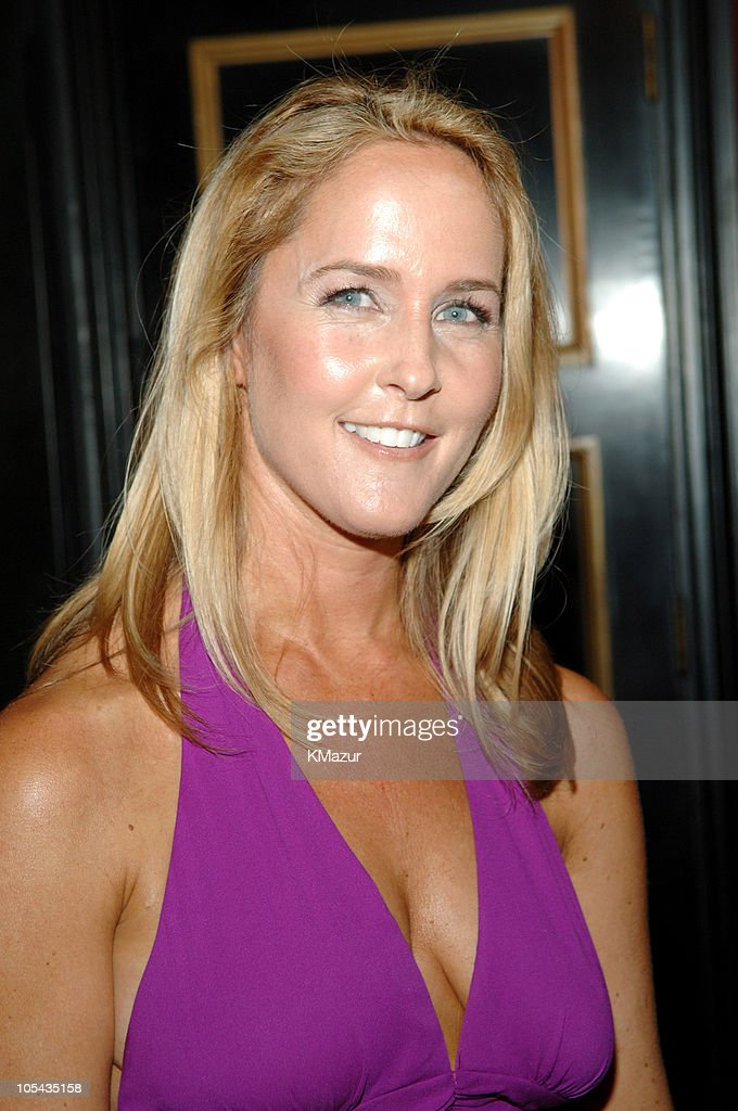 """Bewitched"" New York Premiere - Arrivals : News Photo"
