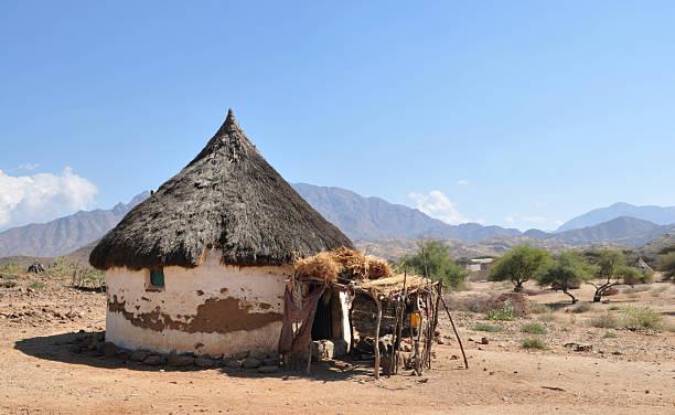 Asmara, Eritrea Asmara, Eritrea