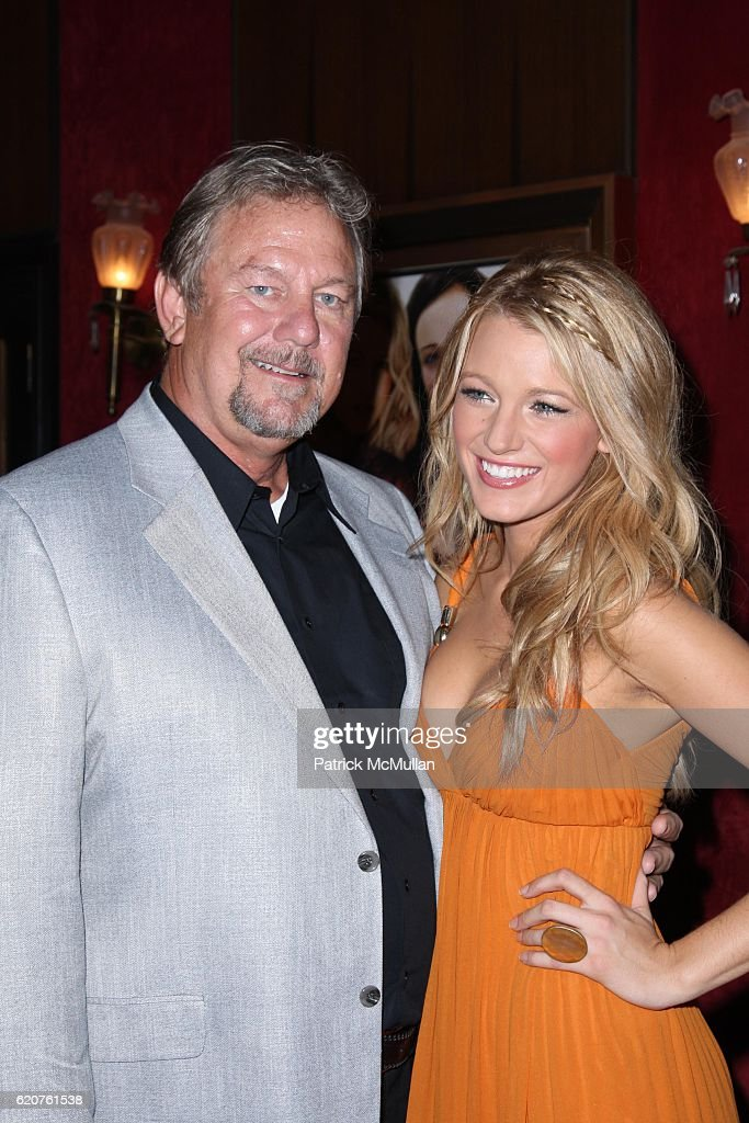 ernie lively height