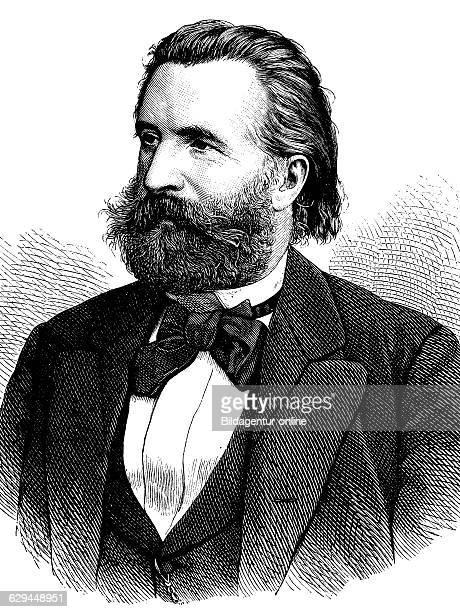 Ernst gustav benjamin von bergmann 1836 1907 a surgeon and professor of medicine at the university of tartu the university of wuerzburg and since...