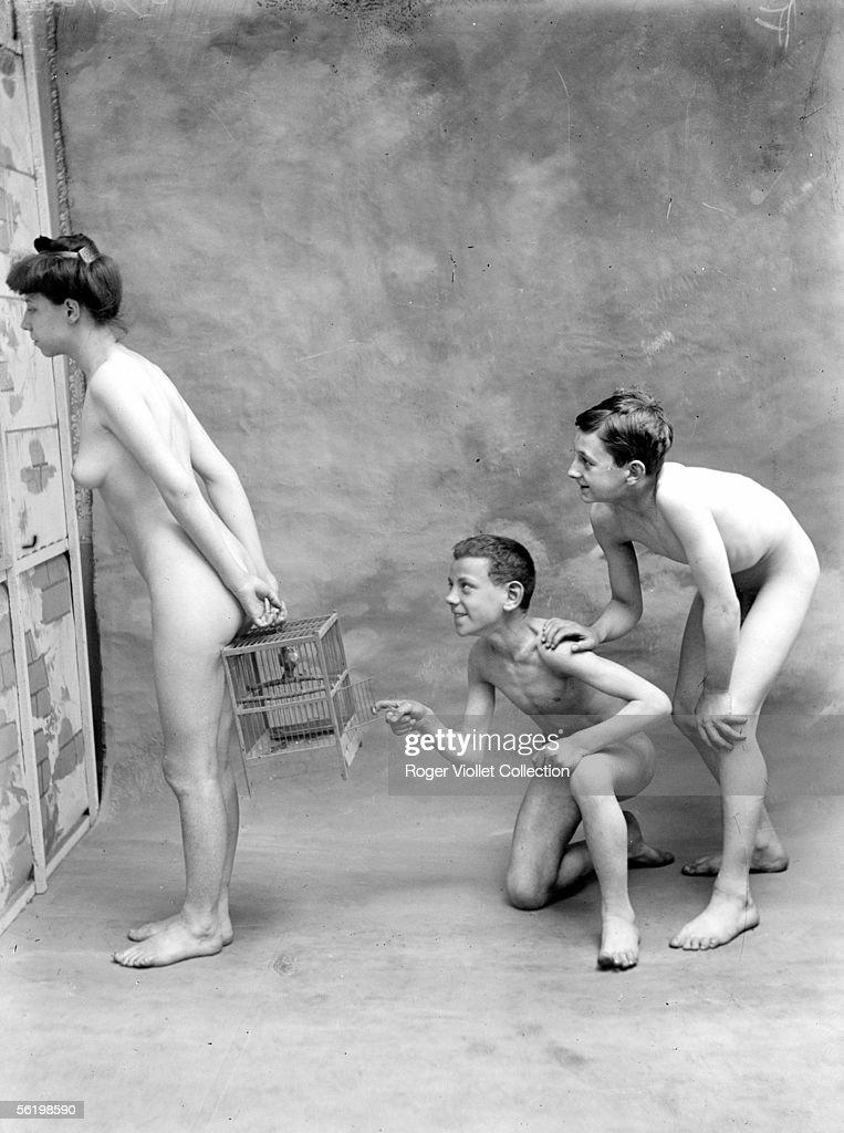 Erotic picture post, vintage porn film galleries