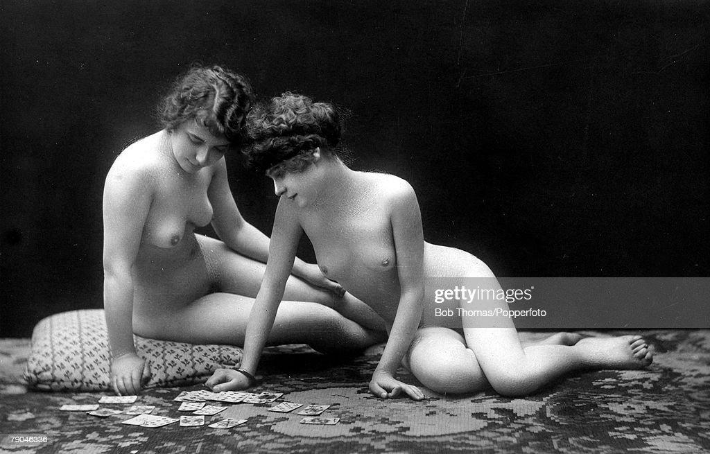 erotic-young-women