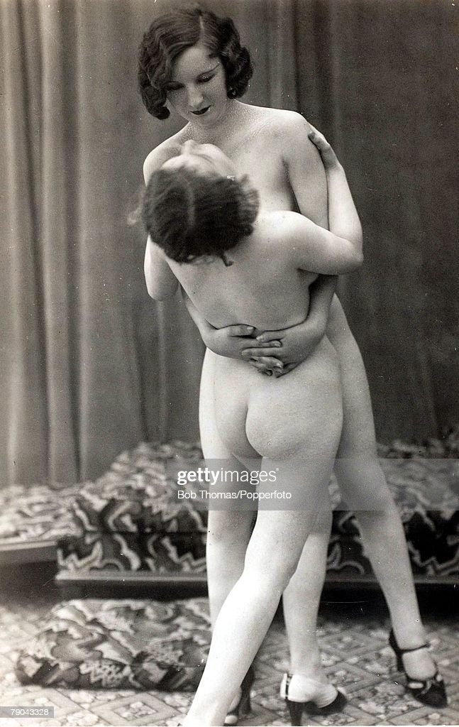 camila-parker-bowles-naked-nude-pakistani-fack-girl