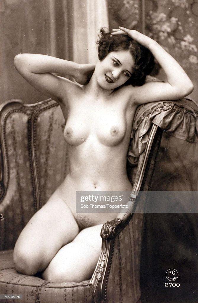 Best playboy girl nudes