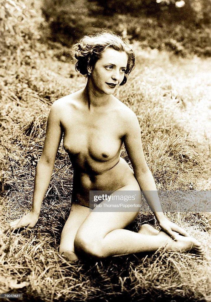nudo africano Ladys gratis HD porno Milfs
