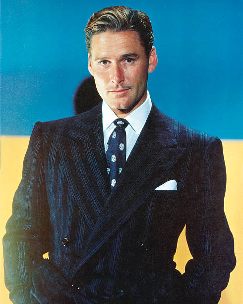 errol-flynn-australian-actor-wearing-a-d