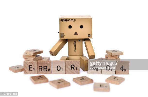 error 404 - error 404 stock photos and pictures