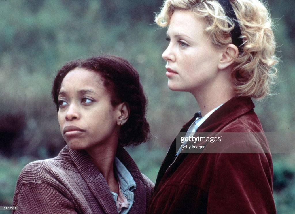 Erykah Badu And Charlize Theron Star In U0027The Cider House Rulesu0027 Directed By  Lasse