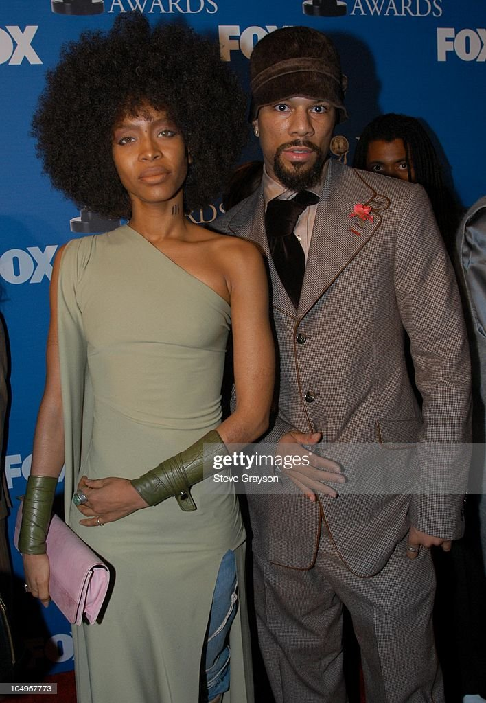 34th NAACP Image Awards - Arrivals : News Photo