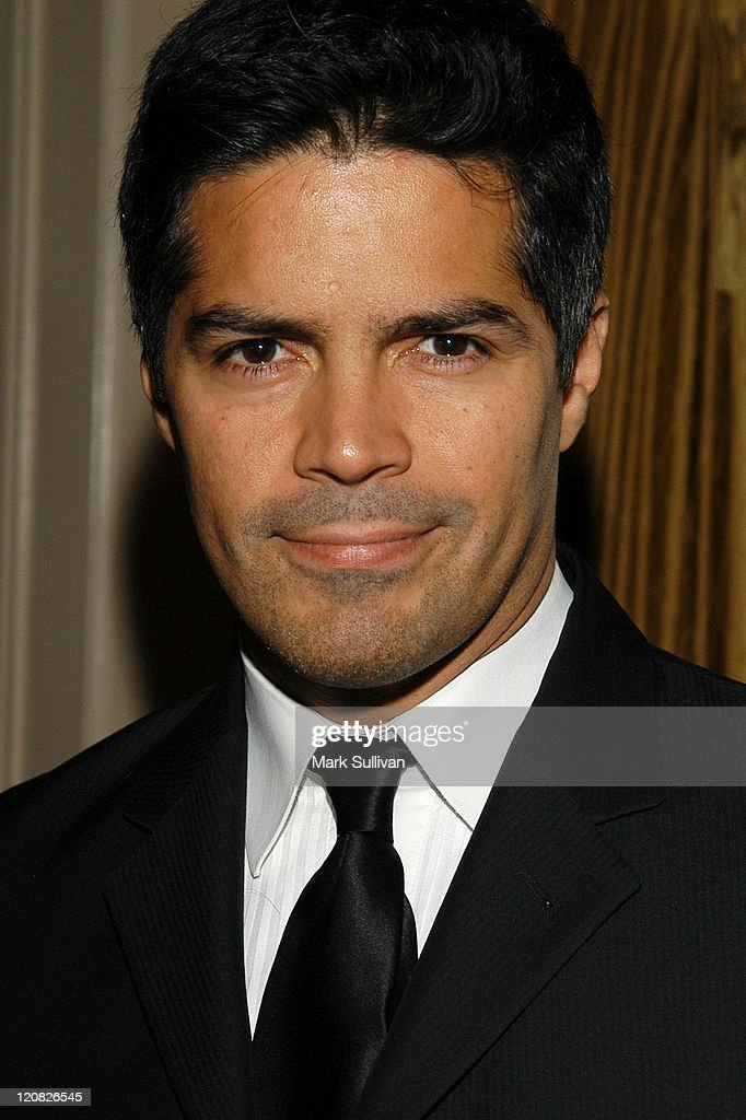 Esai Morales during 8th Annual Multicultural Prism Awards ...