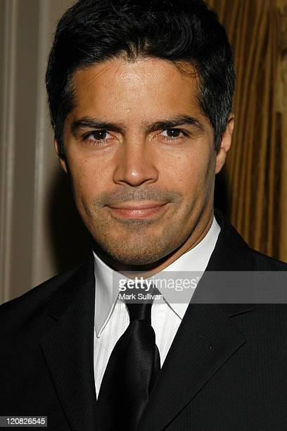 Esai Morales during 8th Annual Multicultural Prism Awards at Regent Beverly Wilshire Hotel in Beverly Hills California United States