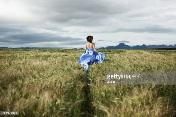 escape - runaway stock photos and pictures