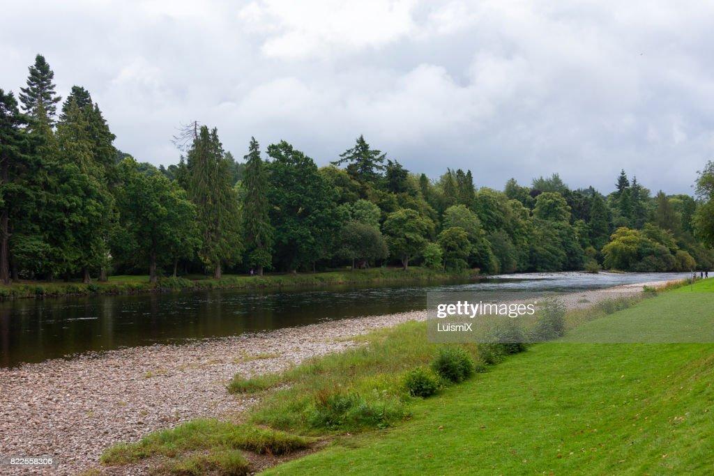 Escocia : Stock Photo