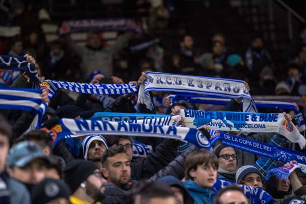 LIGUE EUROPA 2018  - 2019 -2020 - Page 16 Espanyol-barcelona-fans-during-the-uefa-europa-league-round-of-32-picture-id1202123045?k=6&m=1202123045&s=612x612&w=0&h=FEJDEWPr3brgON_JgRvJOBoKFgCLRO0CXDGr9s_K6Q0=
