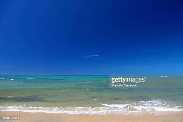 espelho beach in trancoso - espelho stock pictures, royalty-free photos & images