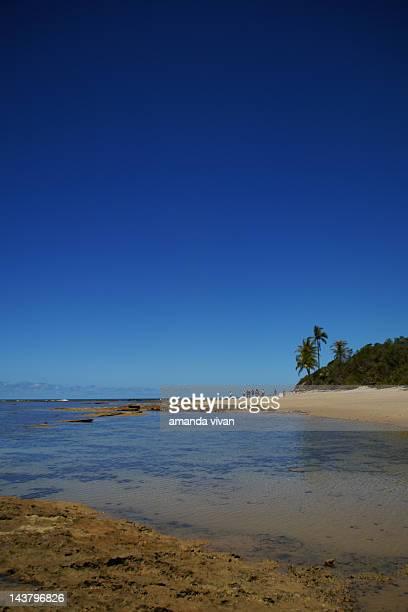 espelho beach - espelho stock pictures, royalty-free photos & images